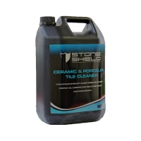 Ceramic & Porcelain Tile Cleaner